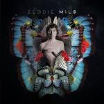 elodie_milo_sl_lune