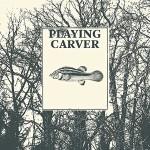 Basse et chant par Jeff Hallam / Playing Carver / 2014  Trois Heures Moins Le Quart