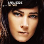 Basse et composition pistes 9 et 17/ Brisa Roché - The Chase / 2005	EMI Music France