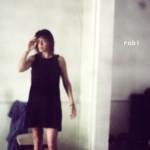 Réalisation, basse et programmation batterie par Jeff Hallam / Robi - EP / 2012  Les Disques De Joie